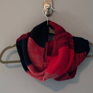 4 for $20 Knit infinity scarf